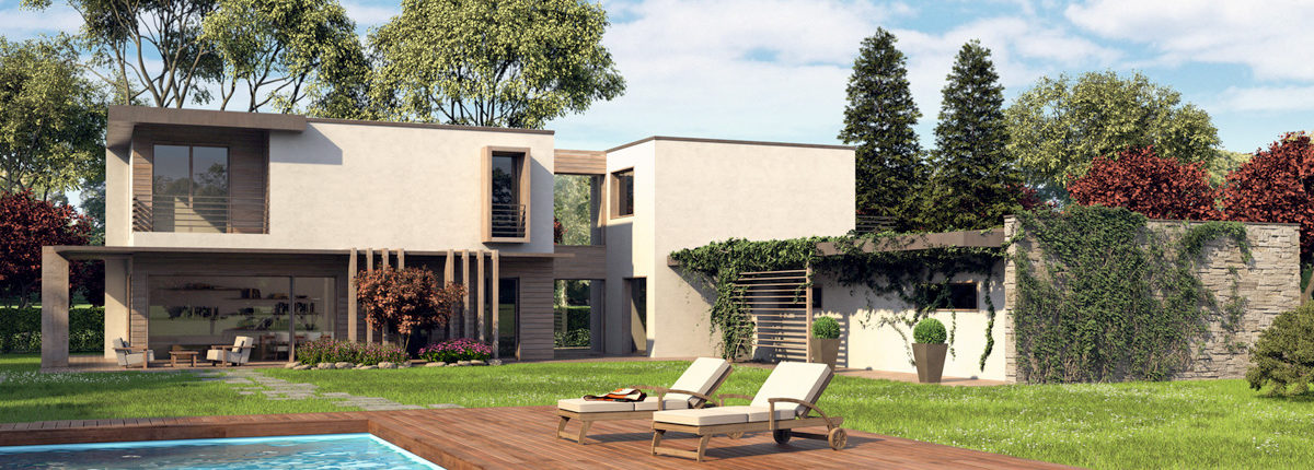 esempio_casa_1