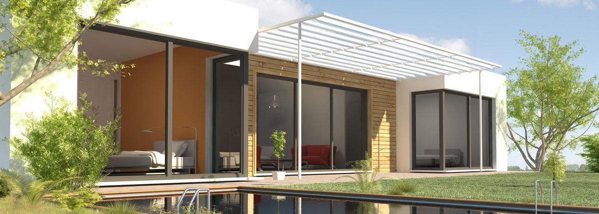 esempio_casa_3