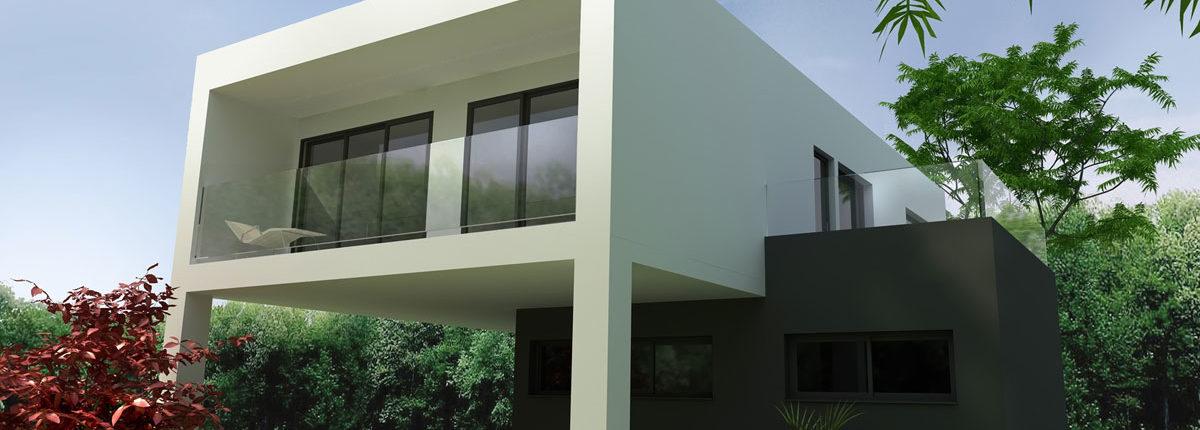 esempio_casa_5