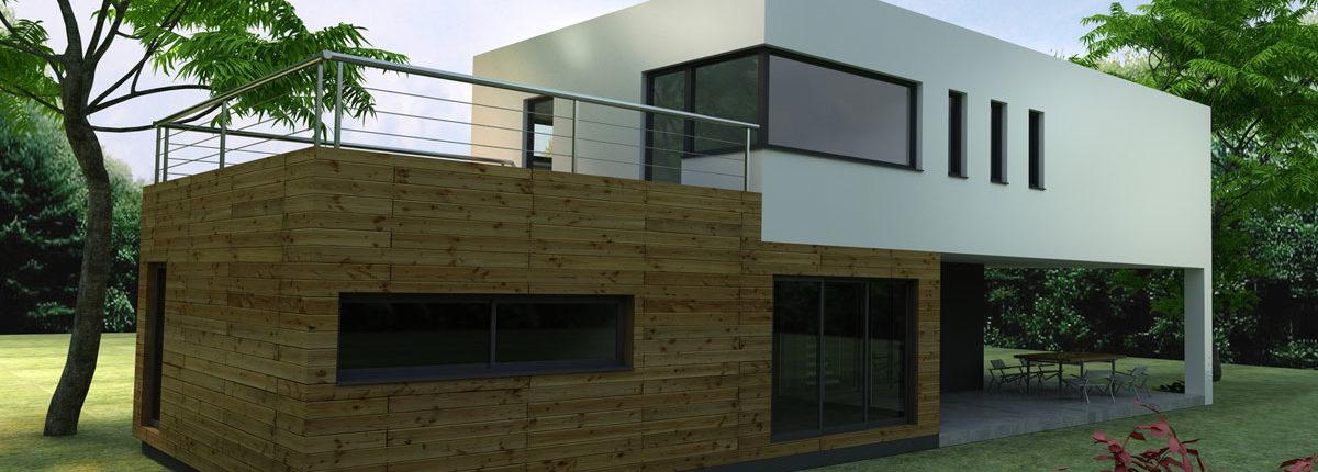 esempio_casa_6
